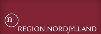 regionnordjyllandlogo