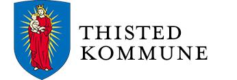 thisted-kommune-logo