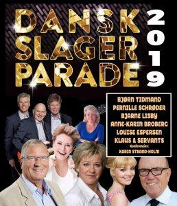 Slager Parade
